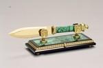 Сувенир «Нож для резки бумаг»